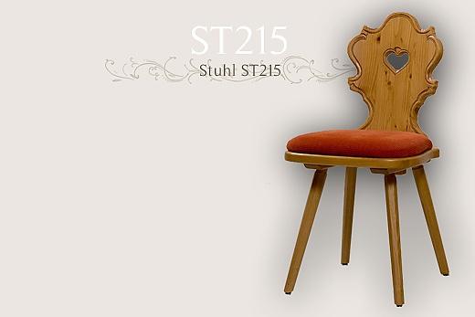 restaurant seating baur wohnfaszination. Black Bedroom Furniture Sets. Home Design Ideas