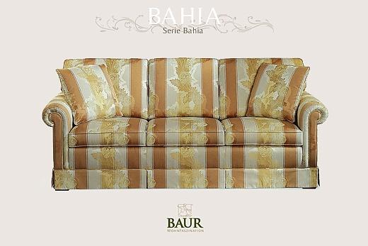 Baur Wohnfaszination luxury upholstery baur wohnfaszination