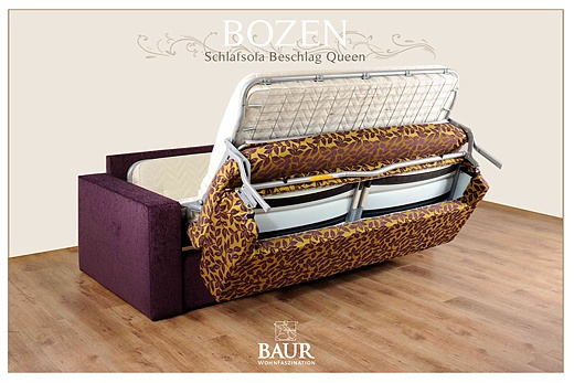functional hotel furniture baur wohnfaszination. Black Bedroom Furniture Sets. Home Design Ideas