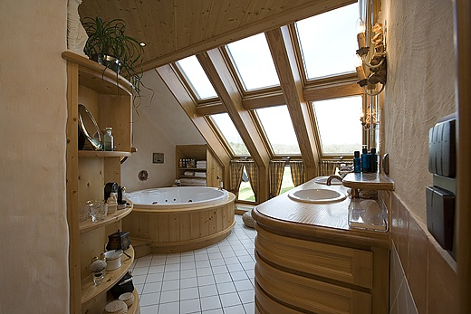 Baur Wohnfaszination bathroom furniture baur wohnfaszination
