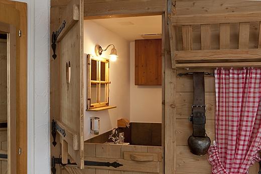 Badezimmer Ideen Stein: Badezimmer fliesen dekoration ideen. P,abbcd ...