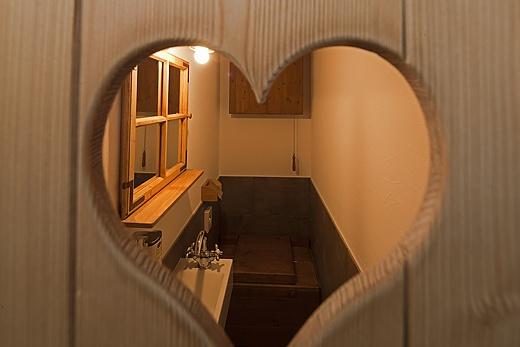 Baur Wohnfaszination country house style bathroom baur wohnfaszination
