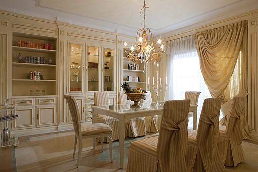 Download Luxus Einrichtungen Wohnzimmer | Villaweb, Modern Dekoo