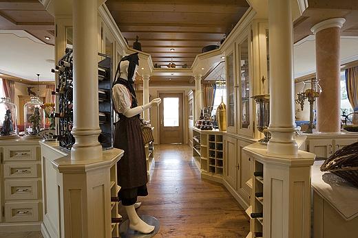 country house style restaurant facilities baur wohnfaszination. Black Bedroom Furniture Sets. Home Design Ideas