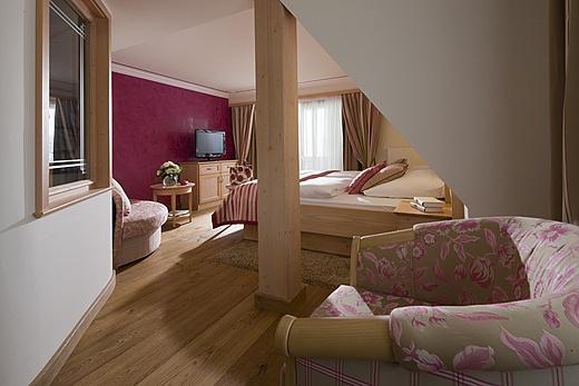 gasthaus pension r ssle in bernau baur wohnfaszination. Black Bedroom Furniture Sets. Home Design Ideas