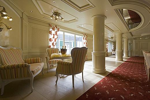 romantik hotel gravenberg baur wohnfaszination. Black Bedroom Furniture Sets. Home Design Ideas